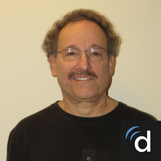 Ronald Dvorkin, MD, Emergency Medicine, Commack, NY