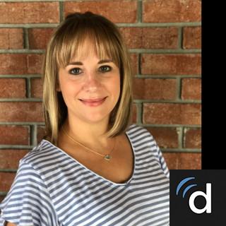 Tegan Achiron, Nurse Practitioner, Cooper City, FL