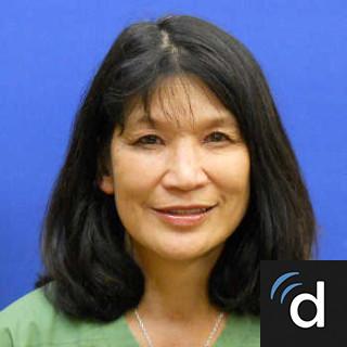 Linda Wat, MD, Anesthesiology, Redlands, CA, Loma Linda University Medical Center