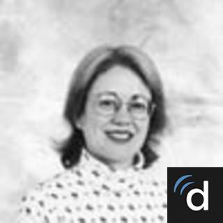 Susan Taney, Acute Care Nurse Practitioner, Concord, VT