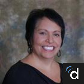 Adrienne Laverdure, MD, Family Medicine, Ashland, WI, Howard Young Medical Center