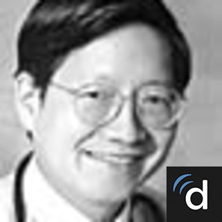 Dr  Choa Chan, Pediatrician in Glendale, CA | US News Doctors