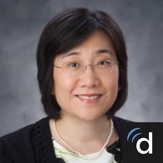 Elizabeth Ng, MD, Child Neurology, Farmington, CT, Connecticut Children's Medical Center