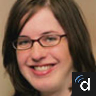 Kathleen (Doyle) Grady, MD, Pediatrics, Westlake, OH, UH St. John Medical Center