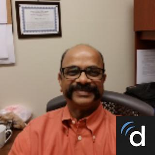 Dr Angelle Klar Neonatologist In Jackson Ms Us News