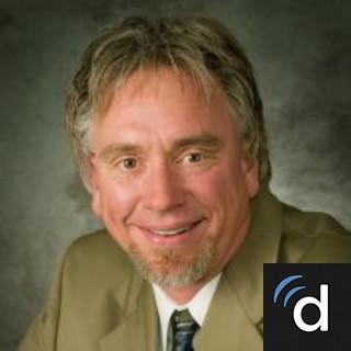 Michael Fischer, MD, Gastroenterology, Billings, MT, Billings Clinic