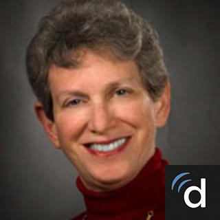 Phyllis Witzel Speiser, MD, Pediatric Endocrinology, Lake Success, NY, Long Island Jewish Medical Center