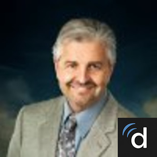 Alberto Righi, MD, Radiology, Kendall, FL, Doctors Hospital of Sarasota