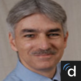 Louis Pacilio, MD, Radiology, Northampton, MA, Cooley Dickinson Hospital