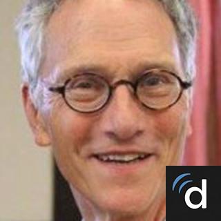 David Orenstein, MD, Pediatric Pulmonology, Pittsburgh, PA, UPMC Children's Hospital of Pittsburgh