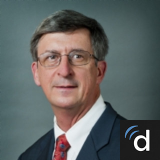Robert Blackwell, MD, Obstetrics & Gynecology, Palestine, TX, Palestine Regional Medical Center-East