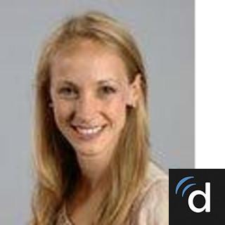 Leah Rothman, DO, Family Medicine, Greenbrae, CA, St. Mary's Medical Center