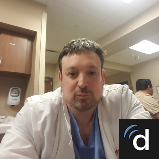 Andrew Rudin, MD, Cardiology, Moline, IL