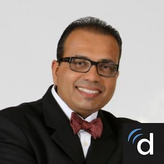 Vasant Patel, MD, Cardiology, Rock Hill, SC, Piedmont Medical Center