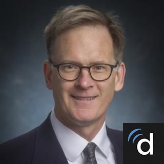 Gregory Davis, MD, Pathology, Birmingham, AL, University of Alabama Hospital