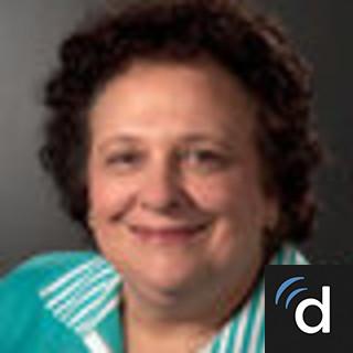 Hillary Kushner, MD, Internal Medicine, Manhasset, NY, North Shore University Hospital