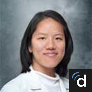 Rita Chen, MD, Pediatrics, Shelby, NC, Atrium Health Cleveland