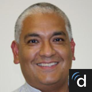 Juan Alejos, MD, Pediatric Cardiology, Los Angeles, CA, Ronald Reagan UCLA Medical Center