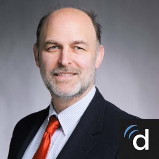 Dr  Kenneth Pearlman, MD – New York, NY | Gastroenterology