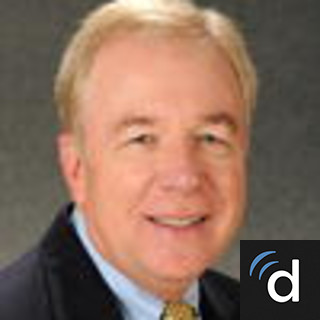 Frederick Parker III, MD, Family Medicine, Bristow, VA, Novant Health UVA Health System Prince William Medical Center