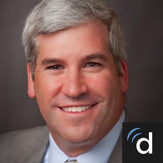 Michael Harris, MD, General Surgery, Englewood, NJ