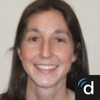 Deborah Sekirnjak, MD, Pediatrics, Denver, CO, Medical Center of Aurora