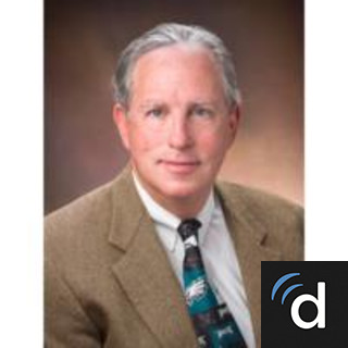 Lawrence Ahr, MD, Pediatrics, Mount Laurel, NJ, Virtua Memorial