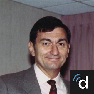 Albert Briccetti, MD, Rheumatology, San Bernardino, CA