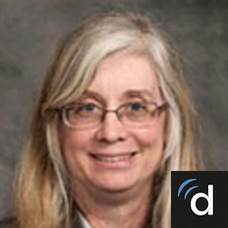 Diane Dietzen, MD, Internal Medicine, Springfield, MA, Abington Jefferson Health