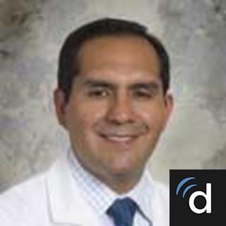 Jorge Sotelo, MD, Psychiatry, Hollywood, FL, Memorial Regional Hospital
