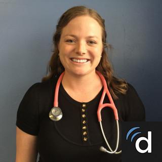 Melissa De La Mora, Pediatric Nurse Practitioner, Berkeley, CA, Mercy San Juan Medical Center
