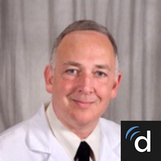 Alan Katz, MD, Radiation Oncology, Rochester, NY, Highland Hospital
