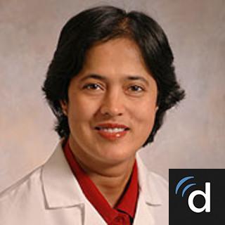 Ranjana Gokhale, MD, Pediatric Gastroenterology, Chicago, IL, University of Chicago Medical Center