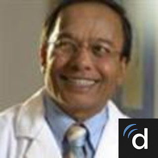 Rohit Shah, MD, Oncology, Zion, IL