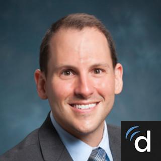 Leonard Goldenstein, MD, Nephrology, Fontana, CA, VA San Diego Healthcare System