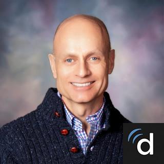 Jonathan Bigwood, MD, Pediatrics, Spearfish, SD