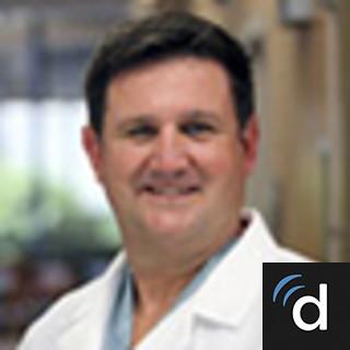 Curtis Mather, DO, Orthopaedic Surgery, Lebanon, MO, Mercy Hospital Fort Smith