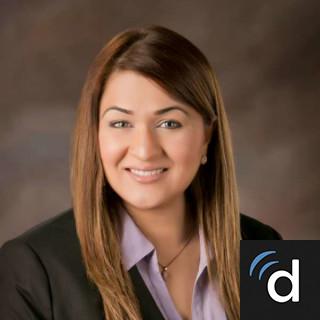 Aisha Aman, MD, Internal Medicine, Lakeland, FL, Tampa General Hospital