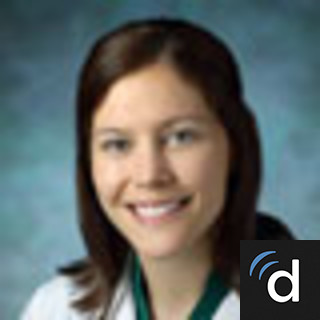 Dr  Emily Ambinder, MD – Baltimore, MD | Radiology