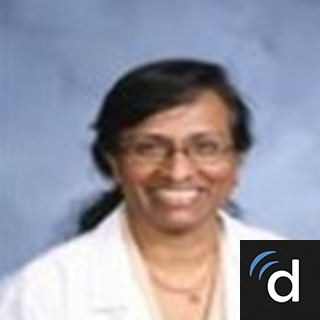 Renuka Boyapalli, MD, Endocrinology, Torrance, CA, Providence Little Company of Mary Medical Center - Torrance