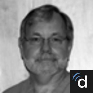 William McFee, MD, Interventional Radiology, Delray Beach, FL, Boca Raton Regional Hospital