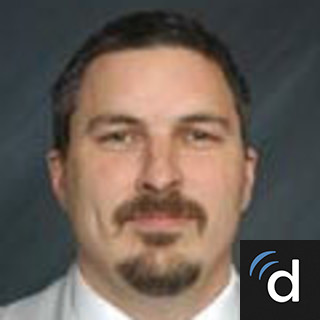 Rodney Thill, MD, General Surgery, Oak Lawn, IL, Advocate Christ Medical Center