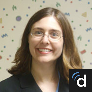 Amy McGregor, MD, Child Neurology, Memphis, TN, Le Bonheur Children's Hospital
