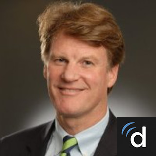 Dr Paul Keck Psychiatrist In Mason Oh Us News Doctors