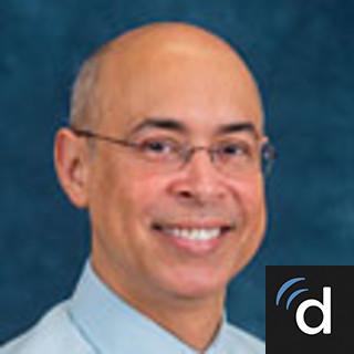 Santiago Rosado, MD, Gastroenterology, Saint Augustine, FL, Flagler Hospital
