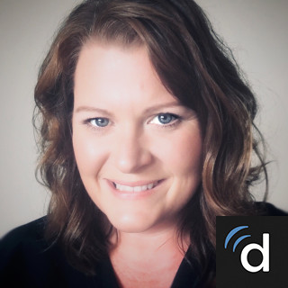 Megan Chapman, Family Nurse Practitioner, Alamo, TN