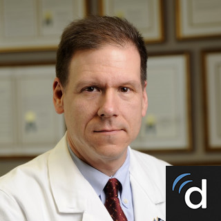 Russell Read, MD, Ophthalmology, Birmingham, AL, Callahan Eye Hospital