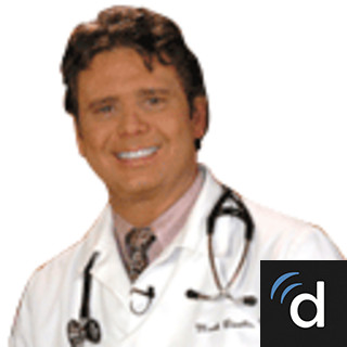 Mark Binette, MD, Internal Medicine, Phoenix, AZ