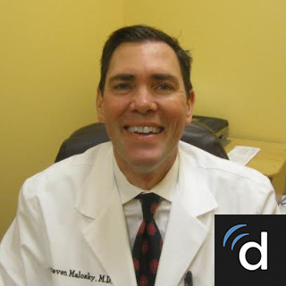 Dr augusto villa cardiologist in jupiter fl us news doctors for Cardiologist palm beach gardens