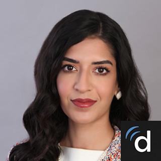 Naveria Ammad, MD, Internal Medicine, Pittsburgh, PA, UPMC Mercy